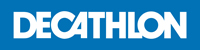 Logo_Decathlon_RVB-(002)