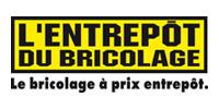 ENTREPOT-1024x400