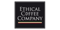 EthicalCoffee